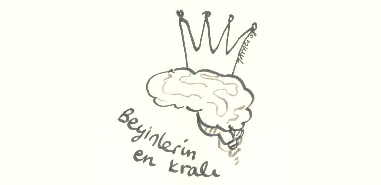 beyinlerin-en-krali