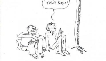 talihkusu_edited