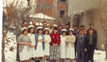 biga-1985-saglik-ocagi-ekibi
