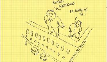 baya-yu-CC-88ksekmis-CC-A7