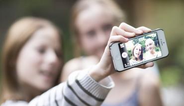 Sosyal Medya ve Çocuklar