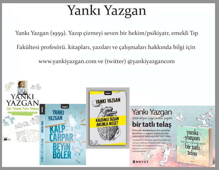 yanki-yazgan-bio