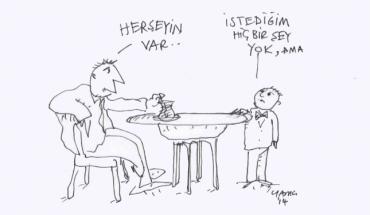 istedigim_her_sey