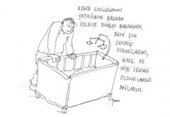 Düşe Kalka Büyümek, s.25, DK