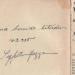 """Tıp öğrencisi Seyfettin'in (Yazgan) 16 Ocak 1935'te teşrih (anatomi) atlasının en arka sayfasına düştüğü bu notun altına imza atmayacak kaç eski ve yeni tıp öğrencisi vardır? Aynı anatomi atlasını 40 yıl sonra kendi tıp eğitiminde kullanan bu sayfanın yazarı kendisini zor tutmuştu. Günümüzde ise hekimleri """"bitiren"""" anatomi dersi değil, tüketici ve ruh emici bir sağlık yapılanması."""