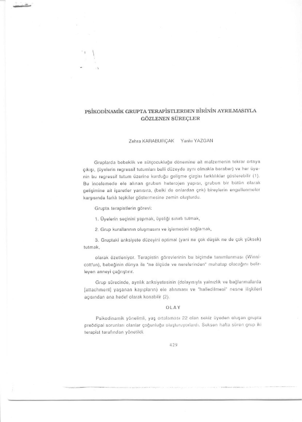 ayrilik ve grup-page-001