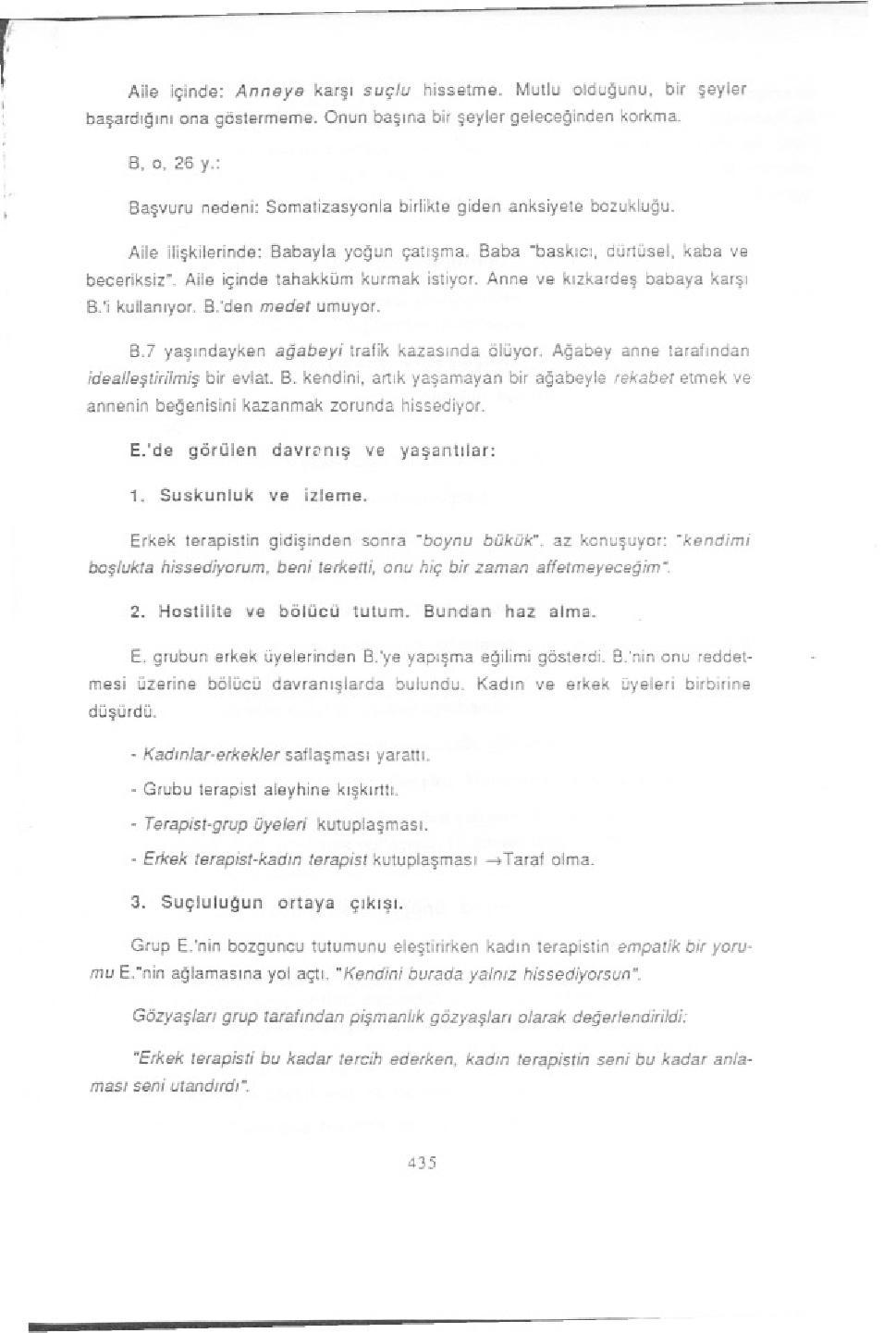 ayrilik ve grup-page-006