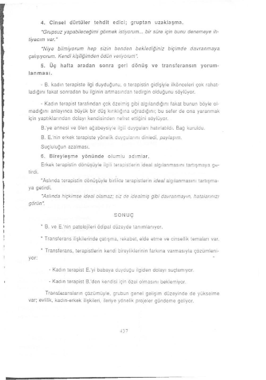 ayrilik ve grup-page-008