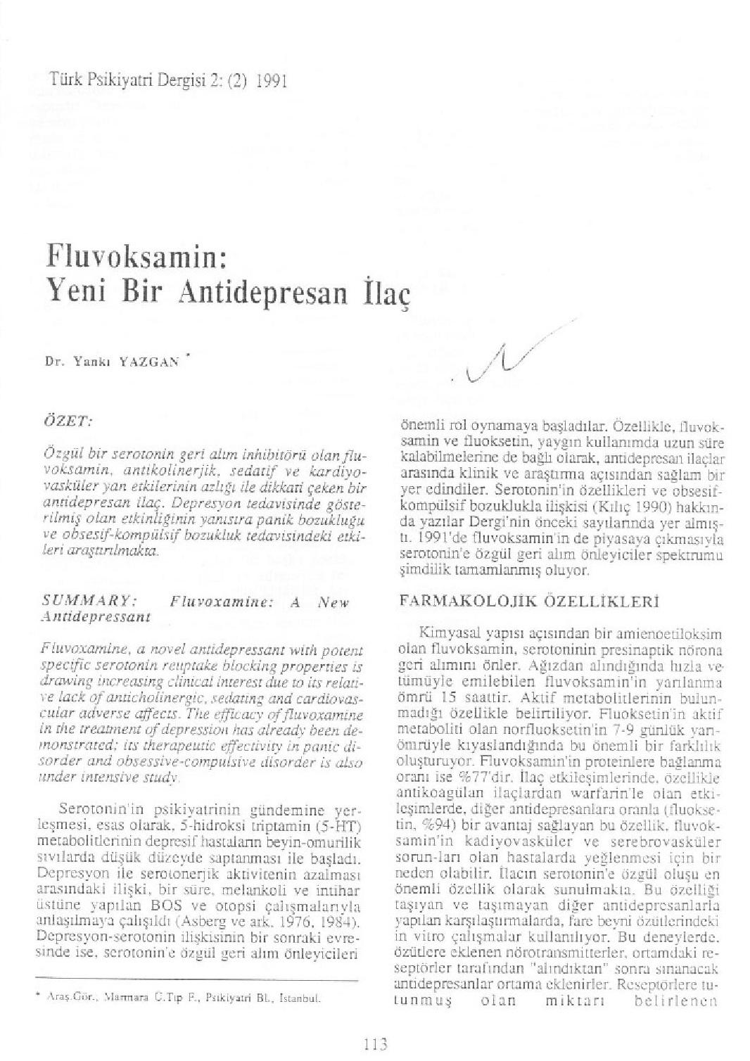fluvoksamin-page-001
