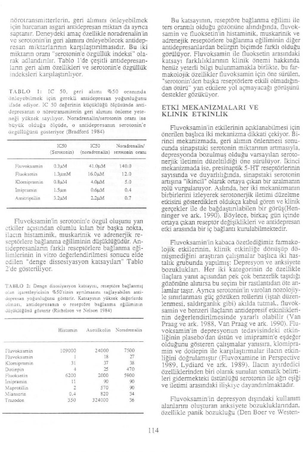 fluvoksamin-page-002