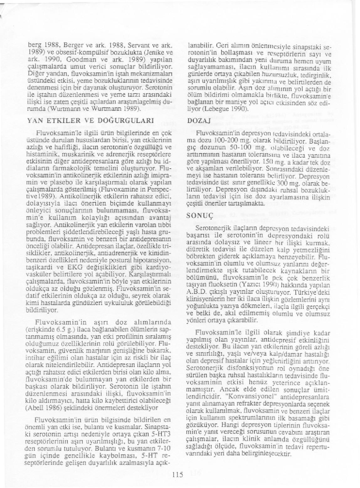 fluvoksamin-page-003