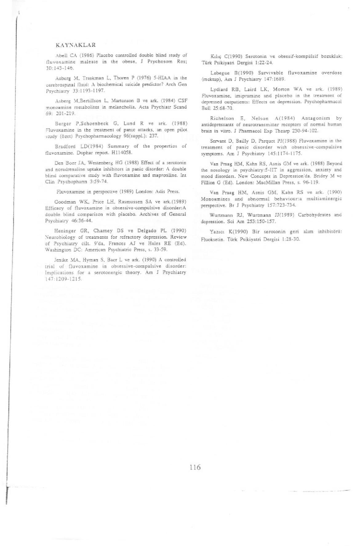 fluvoksamin-page-004