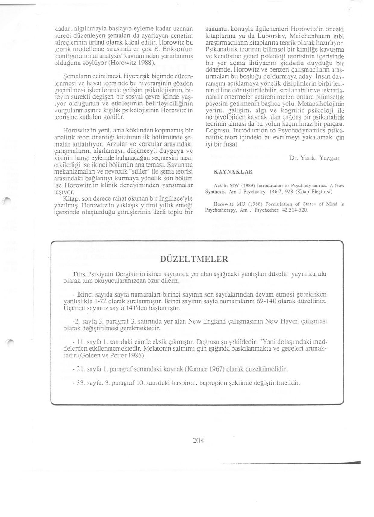 kitap tanitimi-page-002