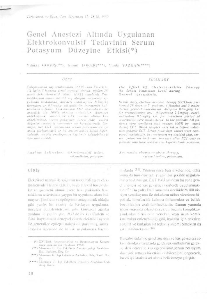 propofol ekt-page-001