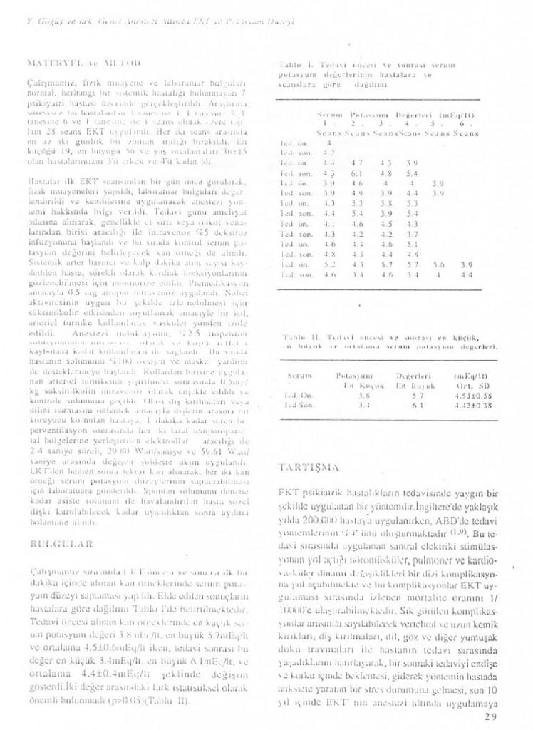 propofol ekt-page-002