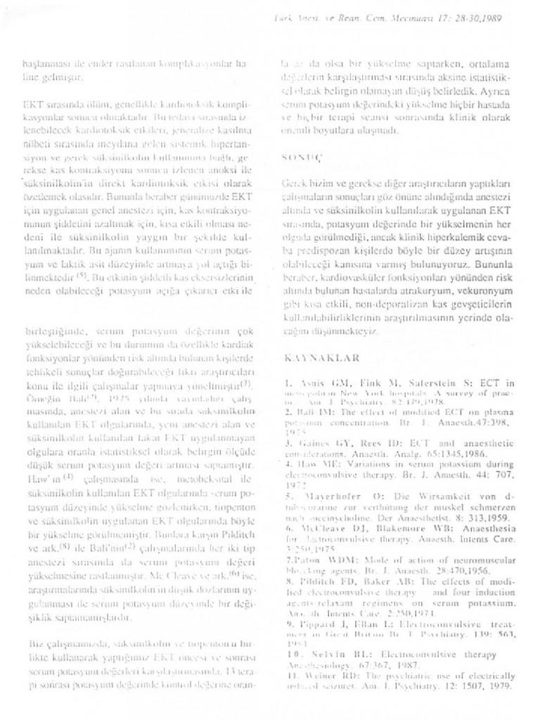 propofol ekt-page-003