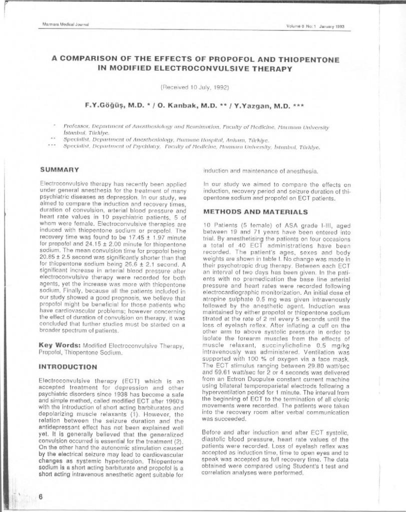 propofol-page-001