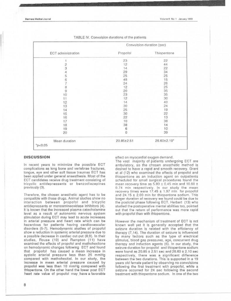 propofol-page-003