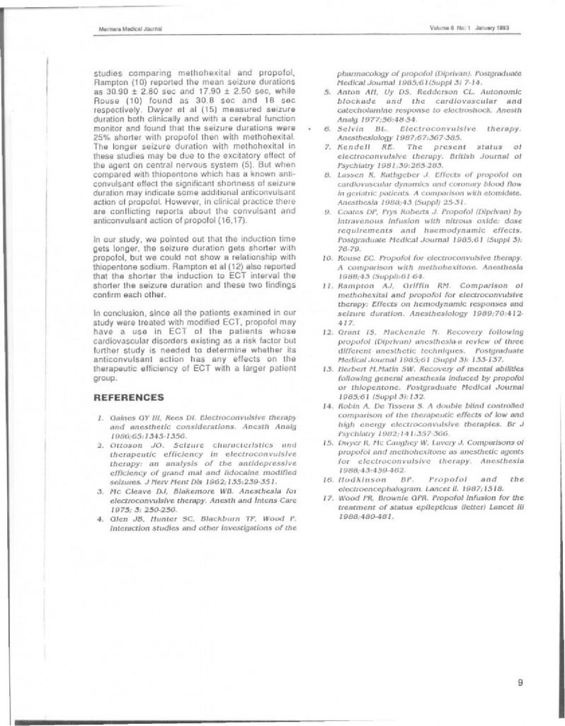 propofol-page-004