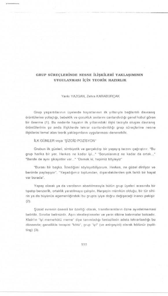 teorik hazirlik-page-001