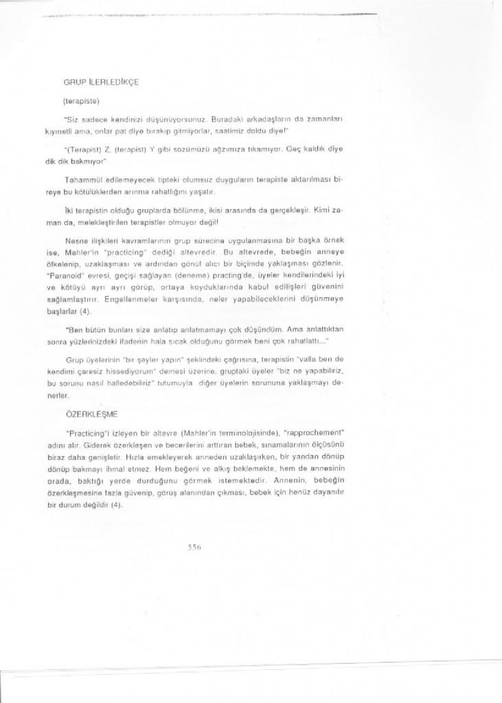 teorik hazirlik-page-002