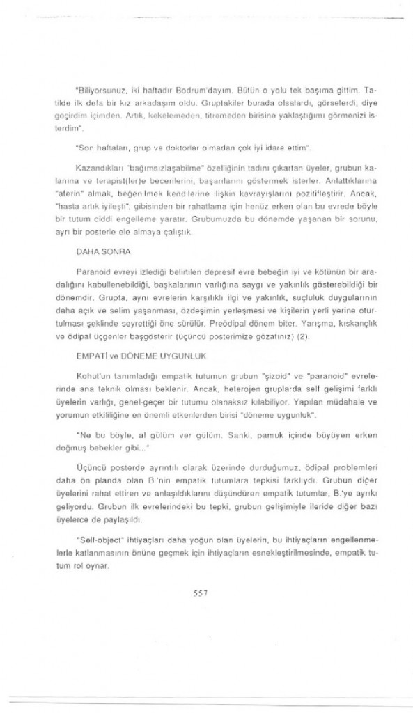 teorik hazirlik-page-003