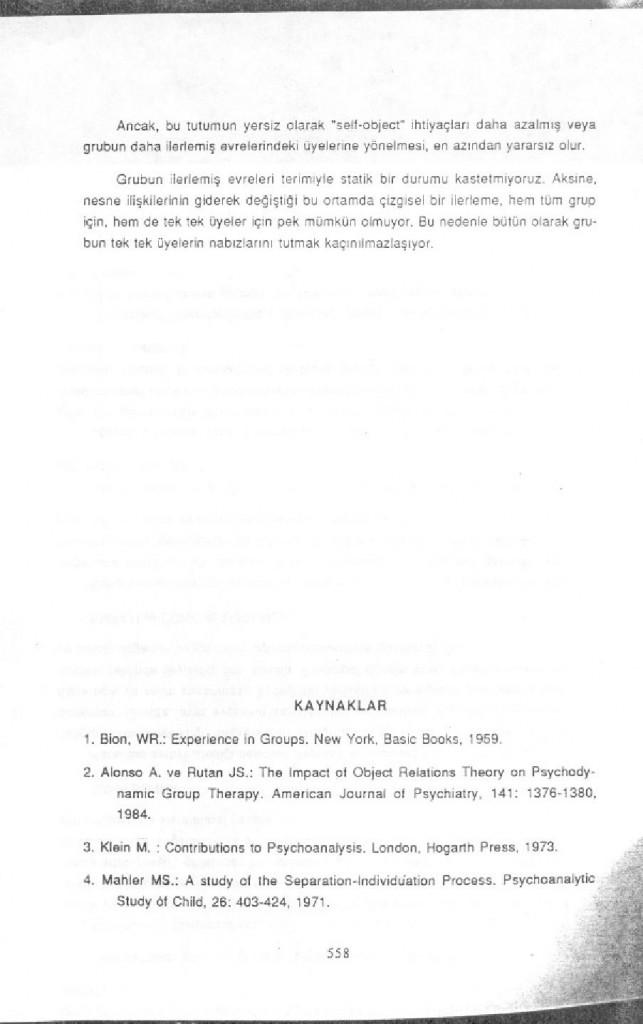 teorik hazirlik-page-004