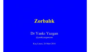 zorbalik3