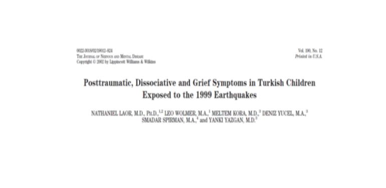 99earthquake